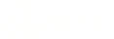 FinalHub-Logo