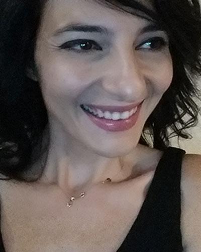 abchub Christie Sarri