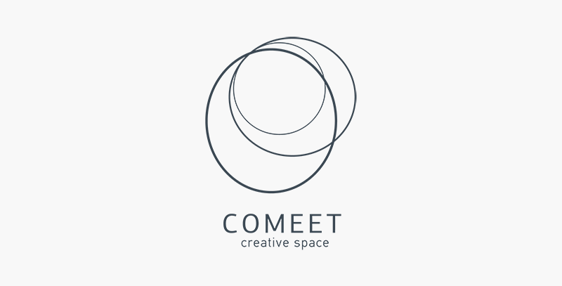 comeet