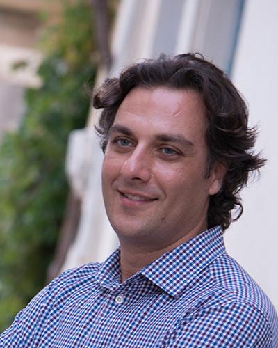 abchub Ioannis Kopanakis