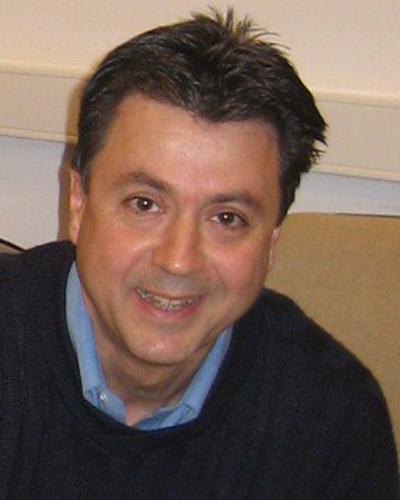 abchub Manolis Stratakis