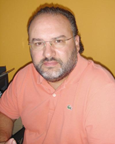 abchub Thanassis Zografos